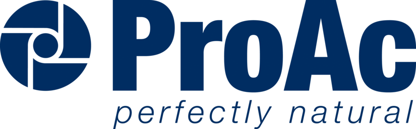 Audio Elite ProAc Logo