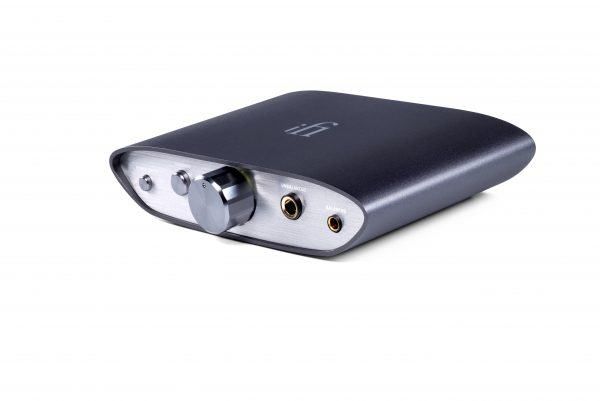 Audio-Elite-Colombia-ZEN-DAC