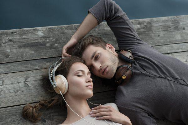 Audio Elite Meze Audio - 99 Classics
