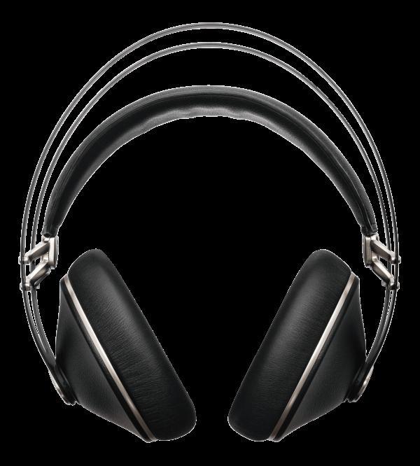 Audio Elite Meze Audio - 99 Neo