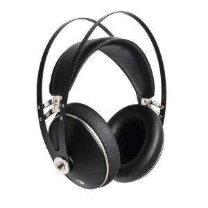 Audio-Elite-Meze-Audio-99-NEO-Black-Silver-semiprofile
