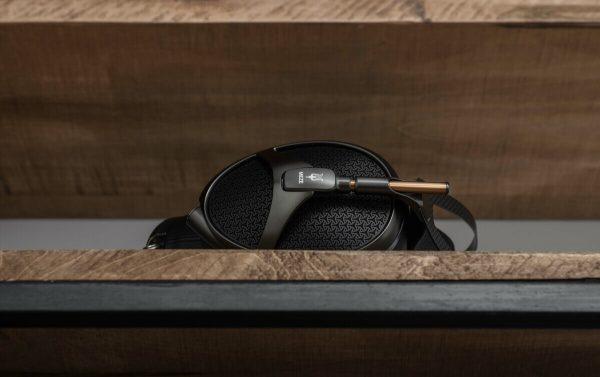 Audio Elite Meze Audio - Empyrean