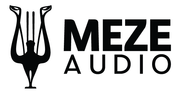 Meze Audio - 99 Classics - Audio Elite