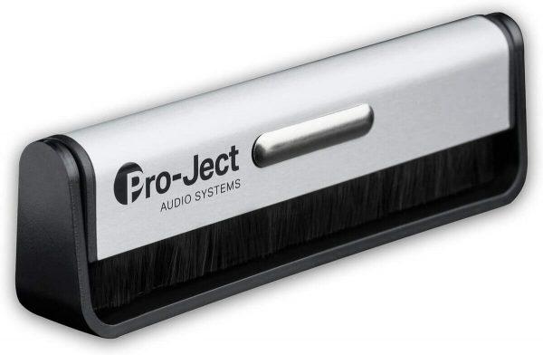 Audio Elite Pro-Ject - Brush It
