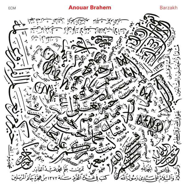 Anouar-Brahem-Barzakh-Audio-Elite-Colombia