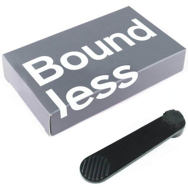 Audio Elite Boundless - Stylus Cleaner Brush