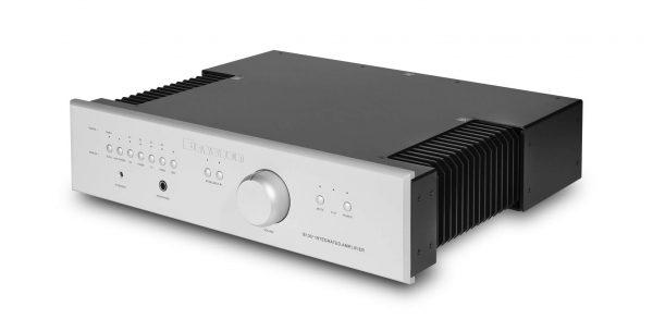 Audio Elite Bryston - B135 Cubed