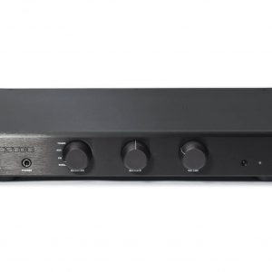 Audio Elite Bryston - B60