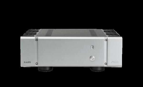 Audio Elite Pass Labs - XA25