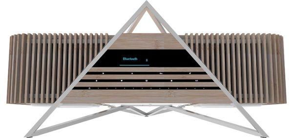Audio Elite iFi - Aurora