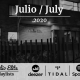 Audio Elite Playlist Junio