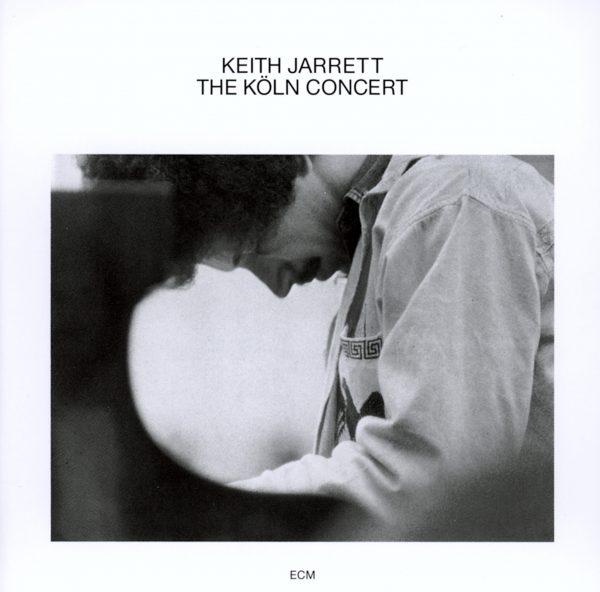 Keith-Jarrett-The-Koln-Concert-Audio-Elite-Colombia