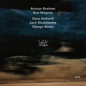 Audio Elite Anouar Brahem – Blue Maqams