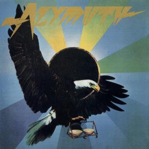 Audio Elite Azymuth – Águia Não Come Mosca