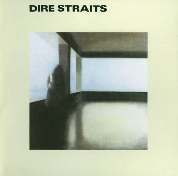 Audio Elite Dire Straits – Dire Straits