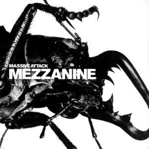 Audio Elite Massive Attack – Mezzanine