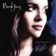 Audio Elite Norah Jones – Come Away With Me