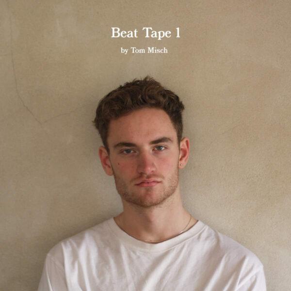 Audio Elite Tom Misch – Beat Tape 1