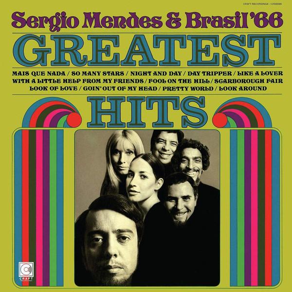 Sergio-Mendes-Brasil-66-Greatest-Hits-Audio-Elite-Colombia
