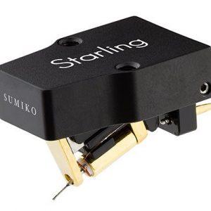 Sumiko-Starling-Audio-Elite-Colombia