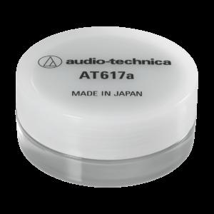 Audio Elite Audio Technica - AT617a