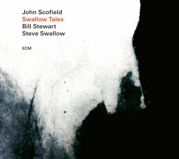 Audio Elite John Scofield – Swallow Tales
