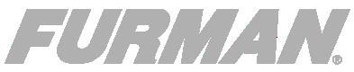 furman-proveedor-audioelite-80