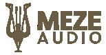 meze-audio--proveedor-audioelite-80-color