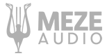meze-audio--proveedor-audioelite-80