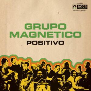 Audio Elite Grupo Magnético – Positivo