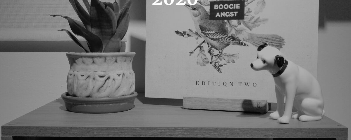 Audio Elite Imagen Destacada Playlist Octubre 2020