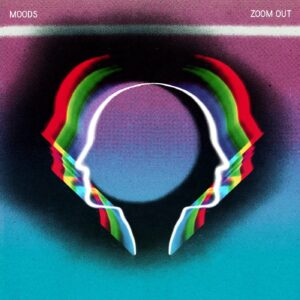 Audio Elite Moods - Zoom Out