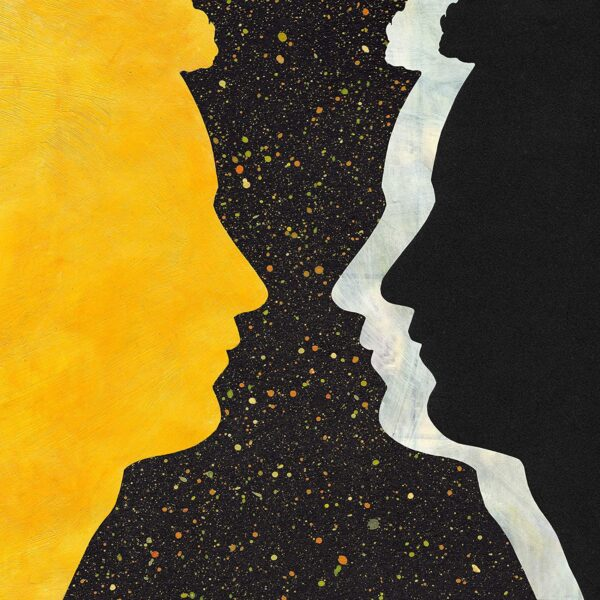 Audio Elite Tom Misch ‎– Geography