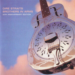 Dire-Straits-Brothers-in-Arms-20th-Anniversary-Edition-SACD-Audio-Elite-Colombia
