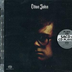 Elton-John-–-Elton-John-Audio-Elite-Colombia