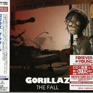 Gorillaz-–-The-Fall-Audio-Elite-Colombia