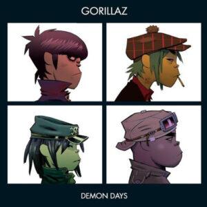 Gorillaz-Demon-Days-Audio-Elite-Colombia