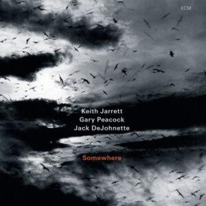 Keith-Jarrett-Gary-Peacock-Jack-DeJohnette-–-Somewhere-Audio-Elite-Colombia