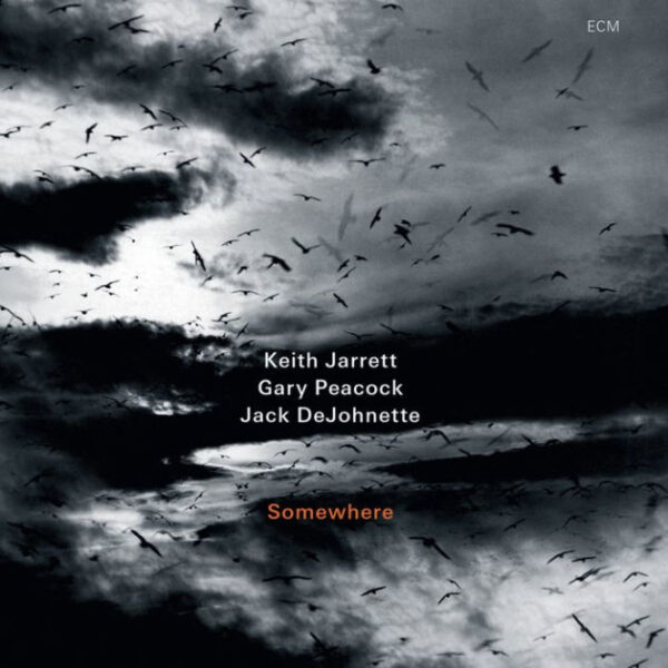 Keith-Jarrett-Gary-Peacock-Jack-DeJohnette-‎–-Somewhere-Audio-Elite-Colombia