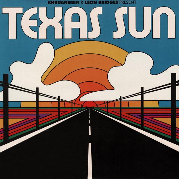 Khruangbin-Leon-Bridges-Texas-Sun-Audio-Elite-Colombia