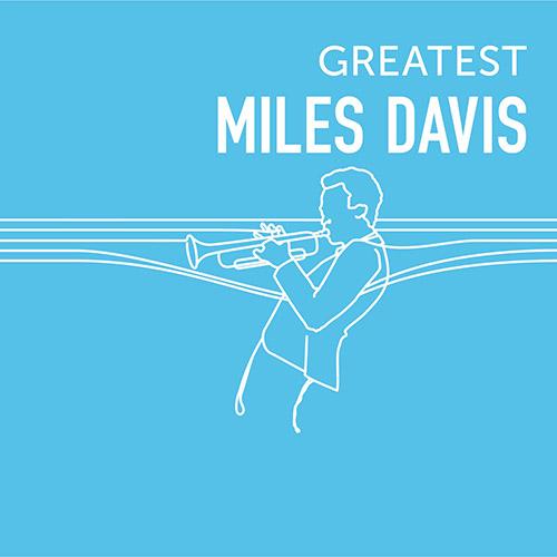 Miles-Davis-Greatest-Audio-Elite-Colombia