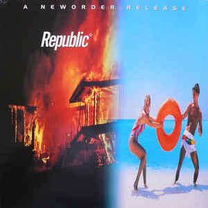 New-Order-Republic-AudioEliteColombia.jpg