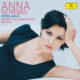 Anna Netrebko, Wiener Philharmoniker, Noseda, Wiener Staatsopernchor – Opera Arias