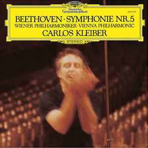Beethoven-Wiener-Philharmoniker-Carlos-Kleiber-–-Symphonie-Nr.-5-Audio-Elite-Colombia