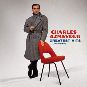 Charles-Aznavour-–-20-Greatest-Hits-1952-1962-Audio-Elite-Colombia