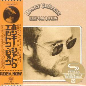 Elton-John-–-Honky-Chateau-Audio-Elite-Colombia