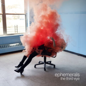 Ephemerals-–-The-Third-Eye-Audio-Elite-Colombia