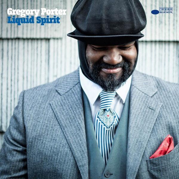Gregory-Porter-–-Liquid-Spirit-Audio-Elite-Colombia