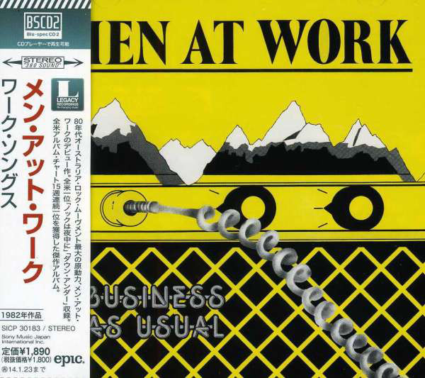Men-At-Work-–-Business-As-Usual-Audio-Elite-Colombia