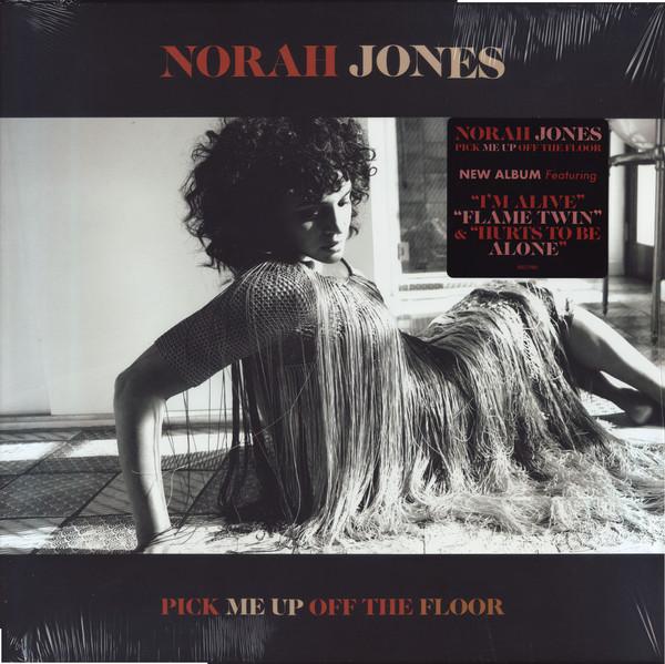 Norah-Jones-–-Pick-Me-Up-Off-The-Floor-Audio-Elite-Colombia
